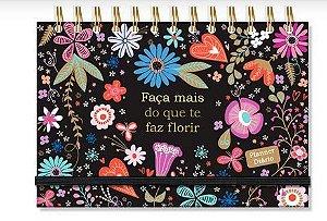 Planner Diário Fiore