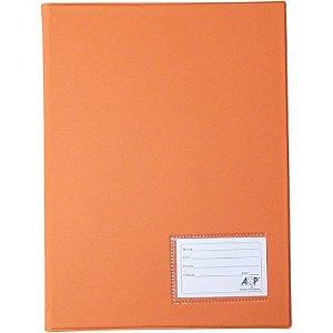 Pasta Catalogo Oficio 50 Envelope - ACP