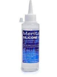 Silicone Líquido Merita 100ml