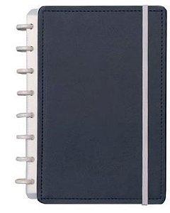 Caderno Inteligente Medio Marinho-caderno Intelige