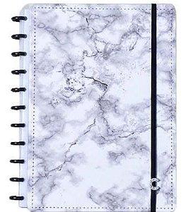 Caderno Inteligente Grande Bianco - Caderno Inteli