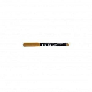 Marcador Brush Aquarelavel 30 Caramelo - Cis
