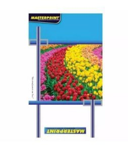 Papel Fotografico A4 200g 20f Cs Ovo - Masterprint