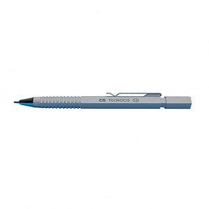 Lapiseira 1,3mm Tecnocis - Cis