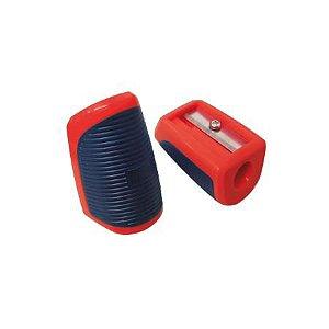 Apontador 1 Furo C/dep Ap09 - Tilibra