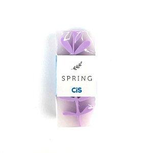 Borracha Spring Pastel Sortida - Cis