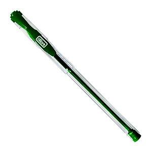 Caneta 0.7mm Estilo Tx Verde - Tilibra