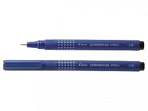 Marcador Drawing Pen Swn-dr 03 - Pilot