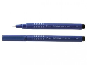 Marcador Drawing Pen Swn-dr 08 - Pilot