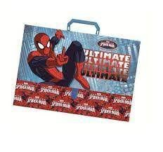 Maleta Pp 4 Cm Spiderman Ultimate - Vmp