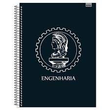 Caderno Esp Univ Cd 01m 96f Engenharia Civil - Sd