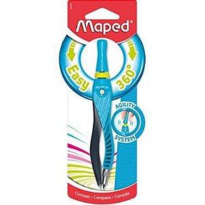 Compasso Kidz Easy Sortido - Maped