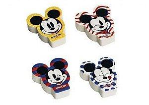Borracha Mickey - Molin