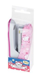 Grampeador Hello Kitty - Molin