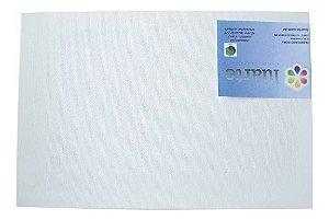 Tela Especial Simples 16x22cm Pintura - Luarte