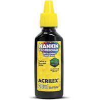 Nankin 20ml Cor 520 - Acrilex