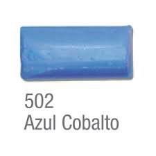 Massa De Modelar 100g Azul - Acrilex