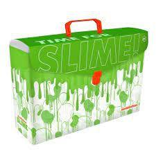 Maleta Pol Of Slime - Dac