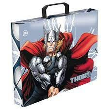 Maleta Pol Of Thor - Dac