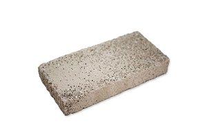 Pedra Pomes - 100 unidades