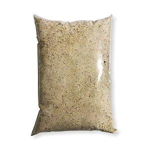 Farinha de Castanha de Caju Tipo F1 1kg