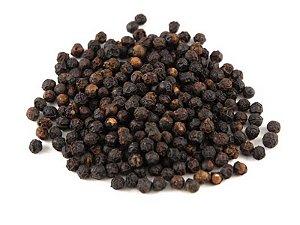Pimenta do Reino grãos (pimenta seca) 1kg