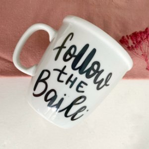 Follow the Baile