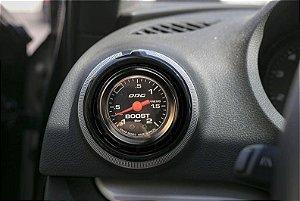VentPod 52MM Audi A3/S3 8V MoreBoost