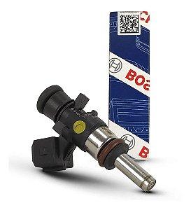 Injetor MPI Bosch 980cc Etanol e Gasolina E85