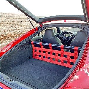 Clubsport Seat Delete Audi TT 8S - Moreboost