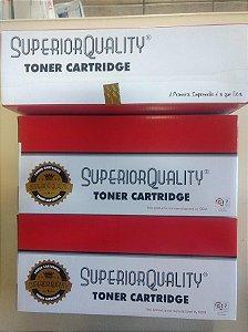 TONER COMPATÍVEL MLTD101S - 7899177480226 - SUPERIOR QUALITY