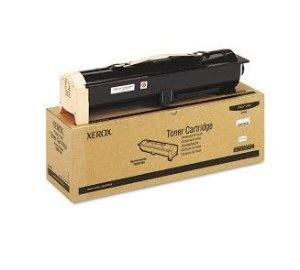 CARTUCHO TONER 30K XEROX PHASER 5500 - 113R00668