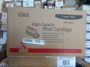 CARTUCHO TONER XEROX PHASER 4500 (18K) - 113R00657