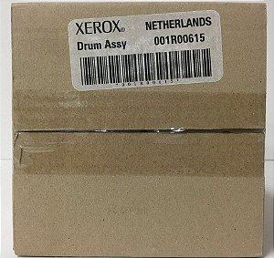 Cilindro - 001r00615 - Xerox