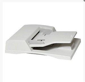 Alimentador De Originais - 101n01421 - Xerox