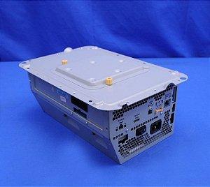 Modulo Eletronico Colorqube 8570/8870 - 084k37203 - Xerox