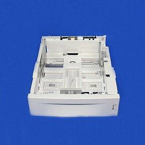 Bandeja 4510 De 550 Folhas - Xerox - 050k58103