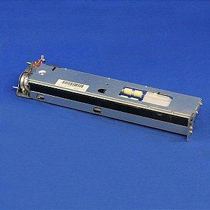 Cj Alimentador - Gaveta 1 E 2 Wc5632 - 604k61761 - Xerox