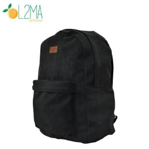 Mochila Escolar Casual Convoy Co70045