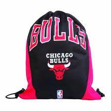 Mochila-saco-com-alça-Bulls