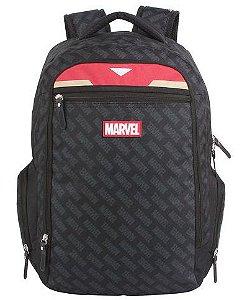 Mochila DMW Marvel Homem de Ferro