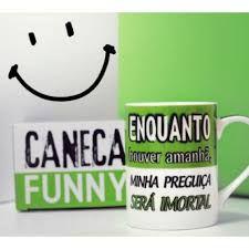 Caneca-Funny-Enquanto-Houver-Amanhã