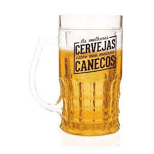 CANECO CONGELAVEL G HAPPY HOUR REF.: LY1089