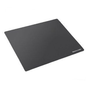 Mousepad Standard Multilaser