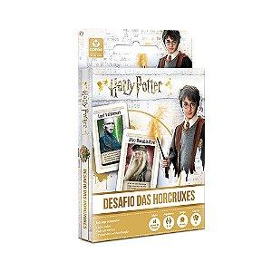 Harry Potter – Desafio das Horcruxes Copag