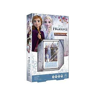 Frozen 2 - Rouba Monte Copag