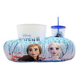 Almofada de Pipoca Frozen
