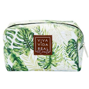 Necessarie Box Desconecte-se