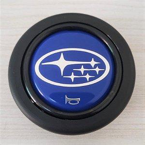 Botão buzina Subaru UNIVERSAL