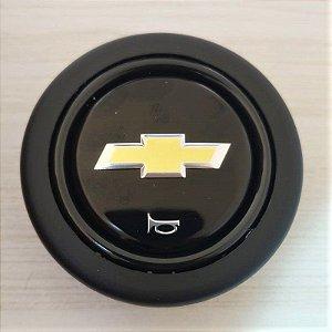 Botão buzina Chevrolet UNIVERSAL